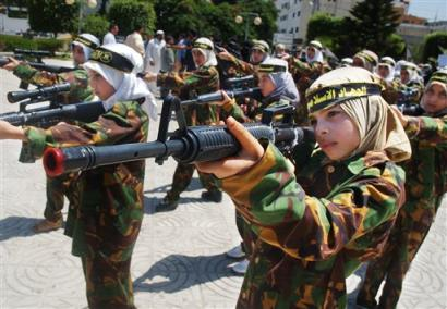 u-islamic-jihad-girls-with-guns-1