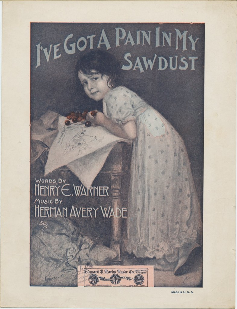 u-ive-got-a-pain-in-my-sawdust-lyrics-cover-1920