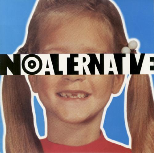 various-artists-no-alternative-cover