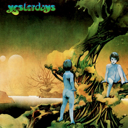 yes-yesterdays-back-cove