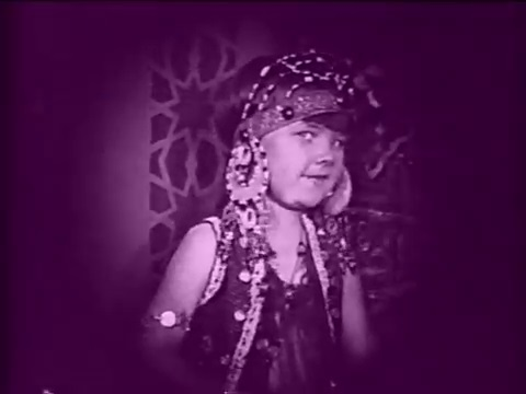 William Fox - Aladdin and the Wonderful Lamp (1917) (2)