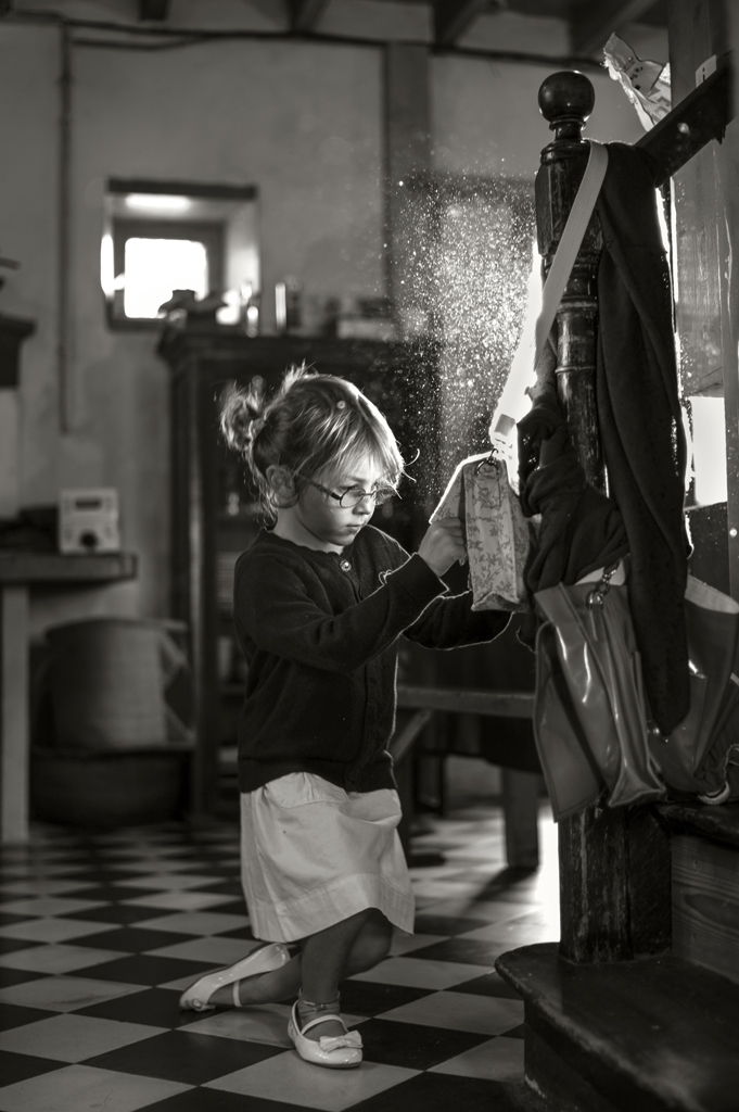 Alain Laboile - Untitled (5) (2013)