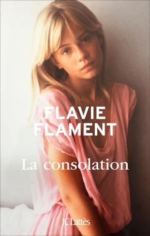 la-consolation-cover-flavie-flament